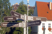 0006-InfoSigns