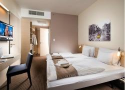 0205-bo18hotelsuperiorbudapest