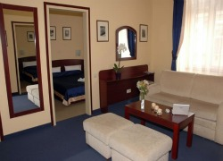 0205-hotelcentralbasilica