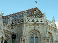 0302-xMatthias-church.jpg.pagespeed.ic.AM7D4xjZQm