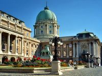0302-xattractions-castle-buda.jpg.pagespeed.ic.VTllDuLQh2