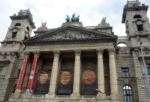 0402-xEthnographyMuseumBudapest.jpg.pagespeed.ic.eOPSUSZ0TT