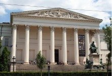 0402-xHungarianNationalMuseum.jpg.pagespeed.ic.kELzejR-Ct
