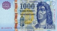 0504-x1000forint.jpg.pagespeed.ic.KOeG2Aaq9Z