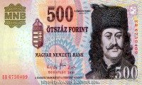 0504-x500Forint.jpg.pagespeed.ic.uVZRB6cukb