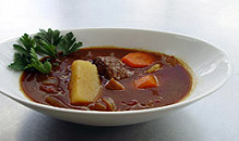 0505-Hungarian-Goulash-Soup