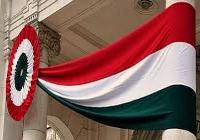 HungarianNationalHoliday