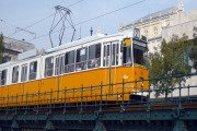 Sxtransporte-tram.jpg.pagespeed.ic.y23307w4_c