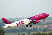 Sxwizzair.jpg.pagespeed.ic.UEfgDitEh2