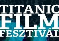 TitanicFilmFestival