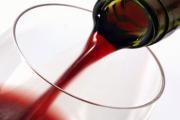 WineFestivalBudapest