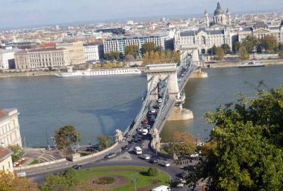 a0501-ChainBridgeBudapestPanoramic
