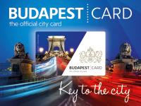 2015_Budapest_Card_HU_banner_200x150_px_EN